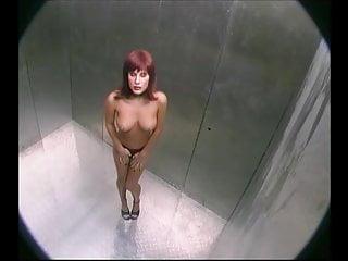 Playboy British Babe - Rebekah Teasdale