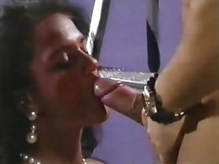 Vintage Small Tits Retro video: vintage porno