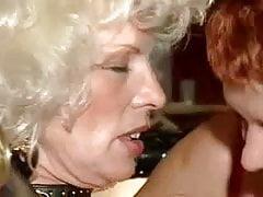 Kinky Grannies Club