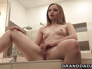 Porno online