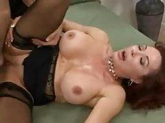 fiesty latina milf Sexy Vanessa