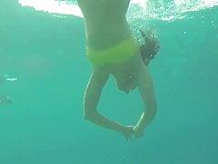nuotare 6