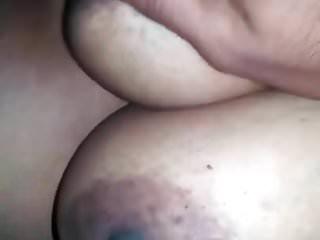 斯里蘭卡巨乳