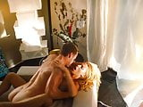 Blake Lively Sex Scene from 'Savages' On ScandalPlanetCom