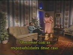 Italienisches Geheimnis (1993).