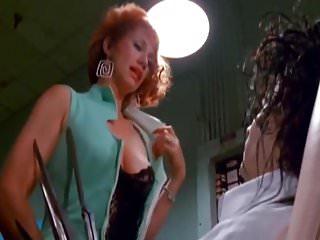 Celebrities Seduces Big Natural Tits video: Kathy Baker Seduces