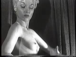 Vintage Softcore video: Asst'd Clips