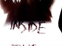 Inside The Whore (2012) - Film Opening Scene