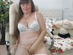 Live Sex Chat mit Vika73