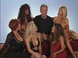 Playboy Voluptuous Vixens II