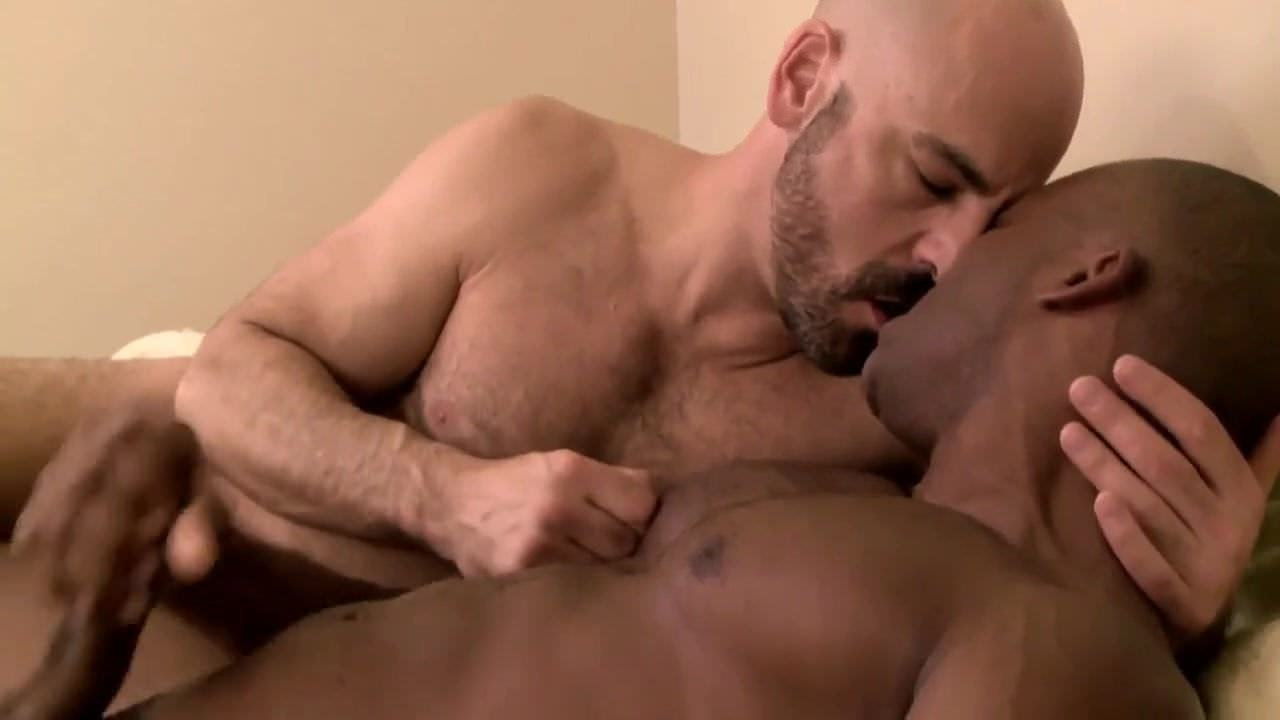 Gay Porn (Gay),HD Videos