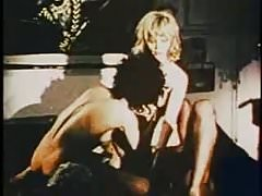 Tongue197400.flv