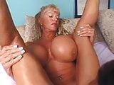 Big Tit Milf