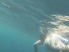 pływanie 2