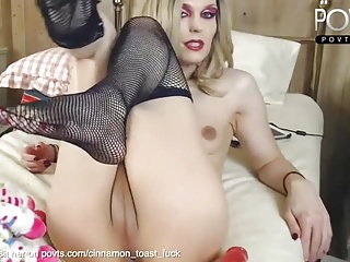 Amateur Shemale,Masturbation Shemale,Pov Shemale,Dailyts Shemale,Sex Toy Shemale,Webcam Shemale