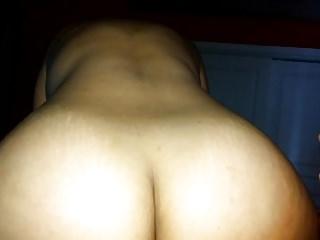 fat boobs video hd beautiful hd police big american