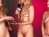 Noticias al Desnudo
