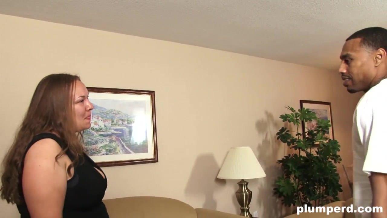 Порно видео маленькие лесбиянки