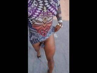 Masturbation Shemale Outdoor Shemale Hd Videos video: Public Masturbation and Cum