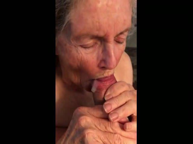 Грязные трансы онлайн порно