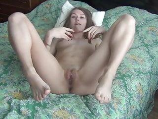 .masturbating comp-3.