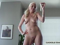 Ich will dich als meinen neuen Cuckold-Sklaven