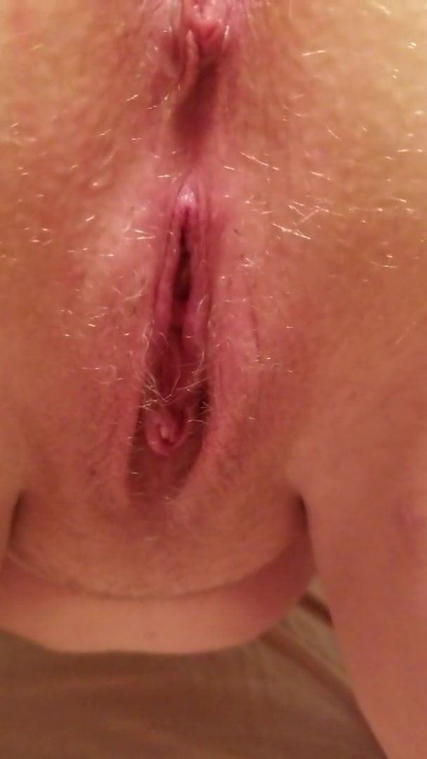 Thick Chubby Bbw Creampie
