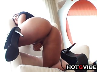 ebony big mama blac porn picture