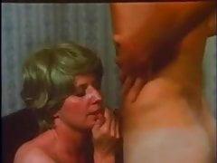 Vintage Cumshots 148