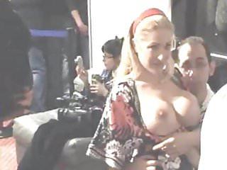 Amateur,Italian,Tits,Big Tits,Standing,Big Natural Tits,Hd Videos,Standing Free,Standing Xnxx,Free Standing
