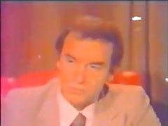 KAZIM KARTAL - KALLES SOLDER MAN