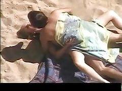 Plaża 37