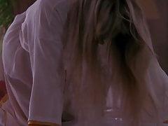 Bo Derek - I fantasmi non possono farlo