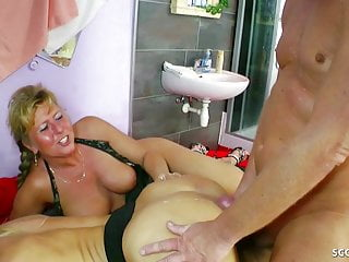 excellent and fetish free movie porn directly. There site