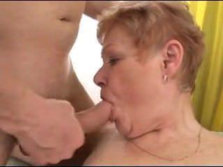 Порно видео скачать трансы