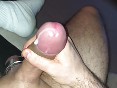 Part 2 cock play | Porn-Update.com