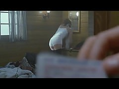 Charlize Theron Sex In Reindeer Games - ScandalPlanet.Com