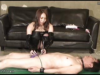Japanese,Bdsm,Femdom,Girl,Bondage,Slave,Japanese Girl,Slave Girl,Hd Videos,Masochistic