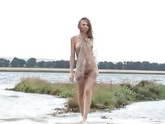Lidya - Koral