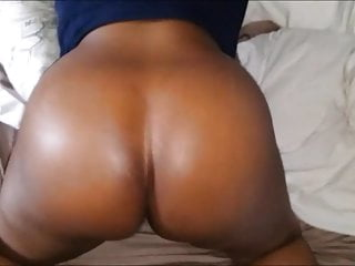 Bbw Black Big Ass video: BKsexyone ready