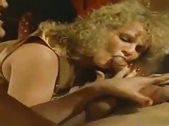 2 Seksowna dojrzała seks grupowy