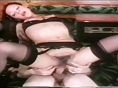 Pervers erotici