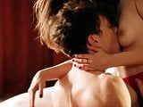 Anne Werner Naked Sex in 'Milk & Honey' On ScandalPlanet.Com
