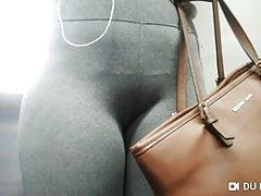 pakiet brunetka