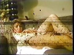 Sonja VCL0494 Vintage tease