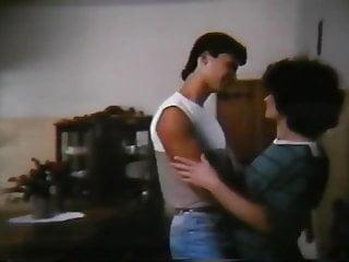.SEXO EM FESTA (1986) - Dir: Alfredo Sternheim.