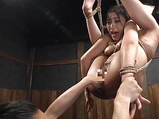 捆绑日本bdsm
