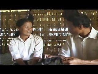 亞裔農夫主婦家庭賣淫