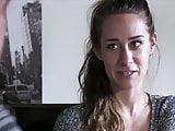 xhamster.com 9595164 man turns wife into slut 720p.mp4