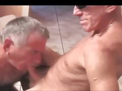 Grand Daddy 3 | Porn-Update.com